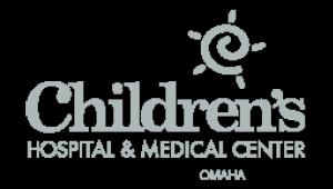 Childrens Hospital of Omaha