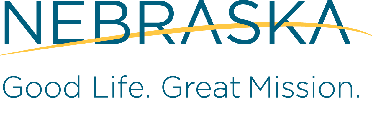 Nebraska DHHS