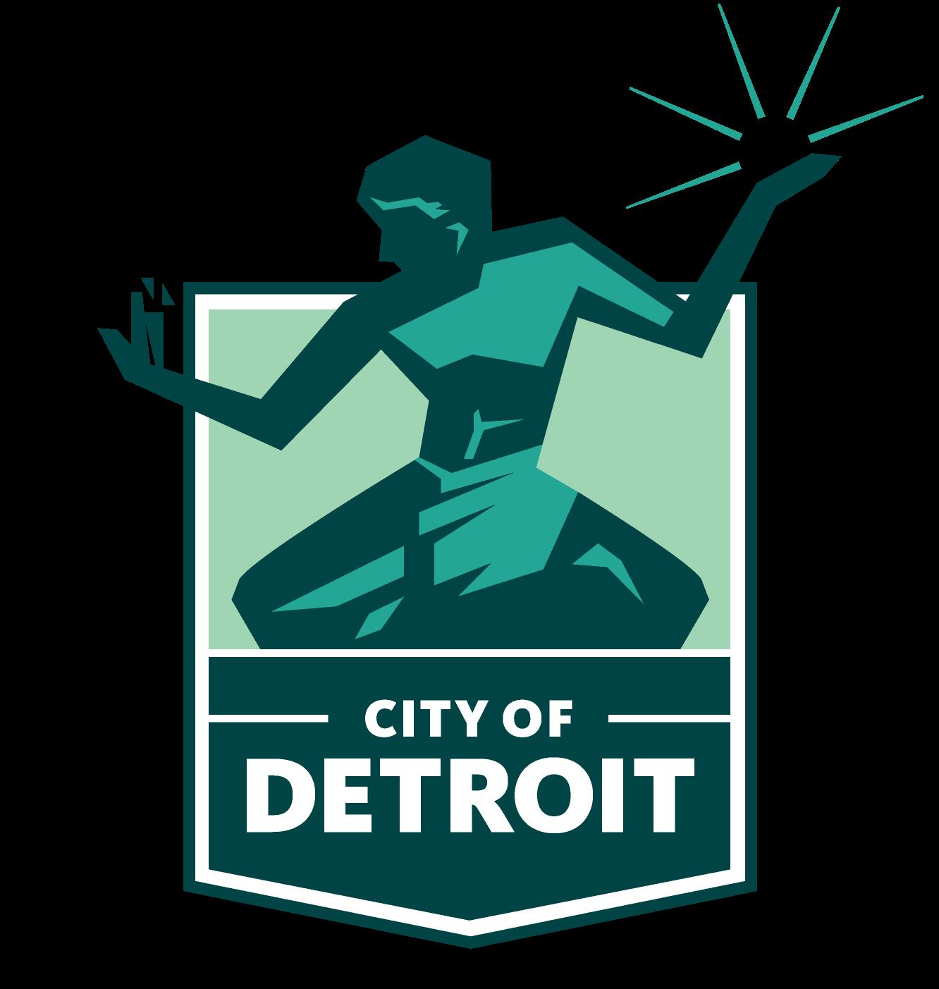 Dity of Detroit