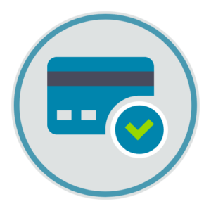 Billing & Service Notifications