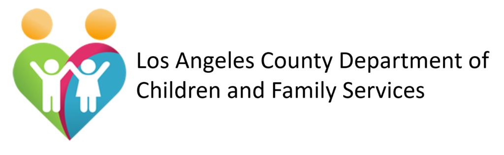 LA County DCFS