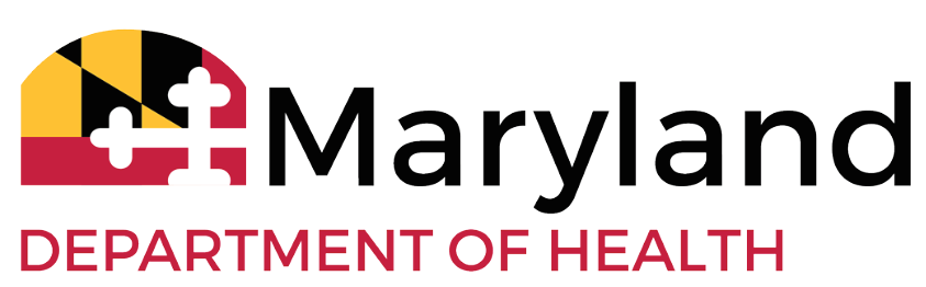 Maryland Dept of Health