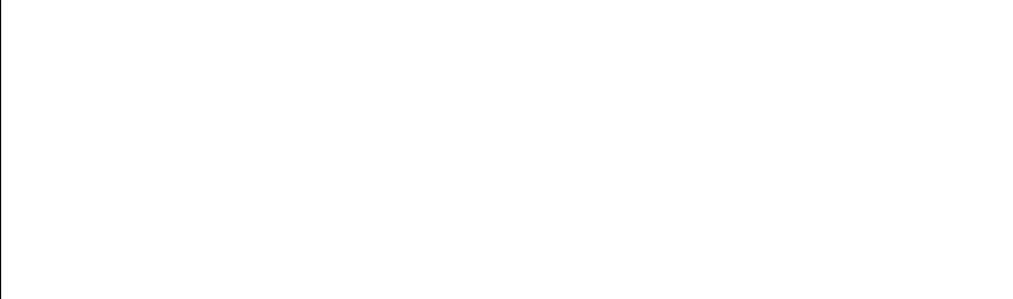 Notivate logo white